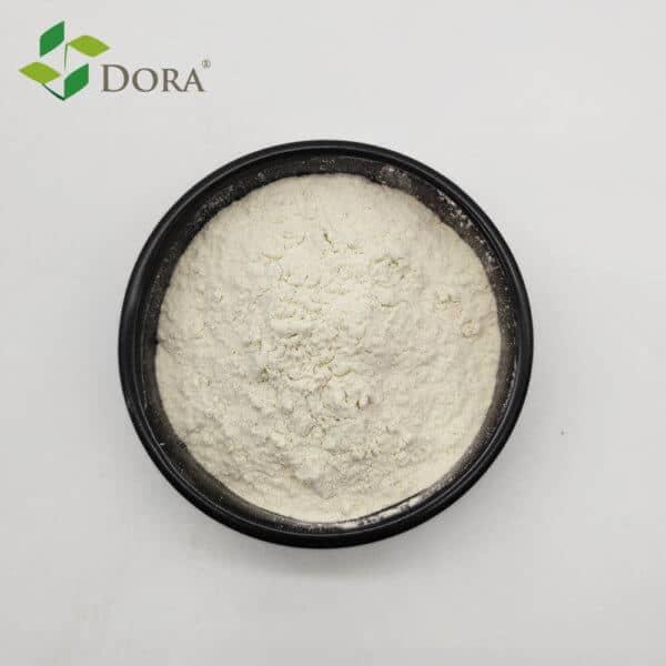 chitosan fertilizer