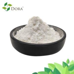 NAA-1-Naphthylacetic-Acid product