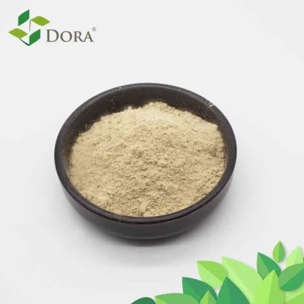 beauveria bassiana product