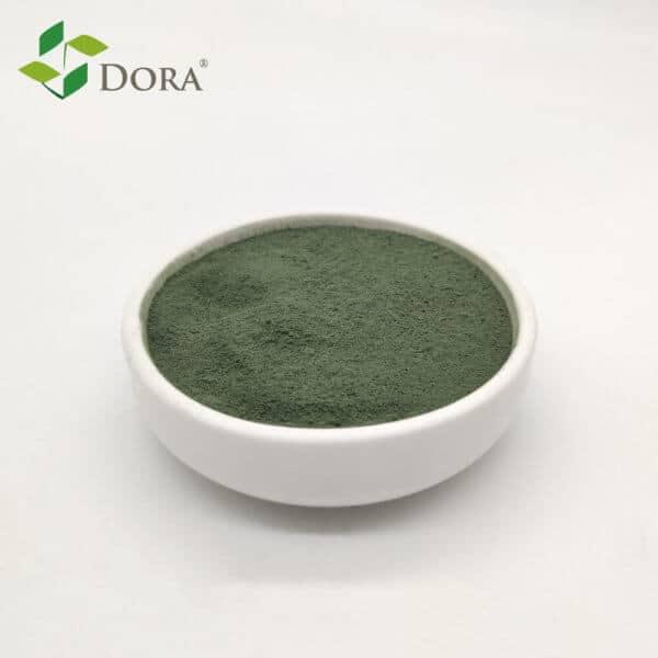 Metarhizium anisopliae products