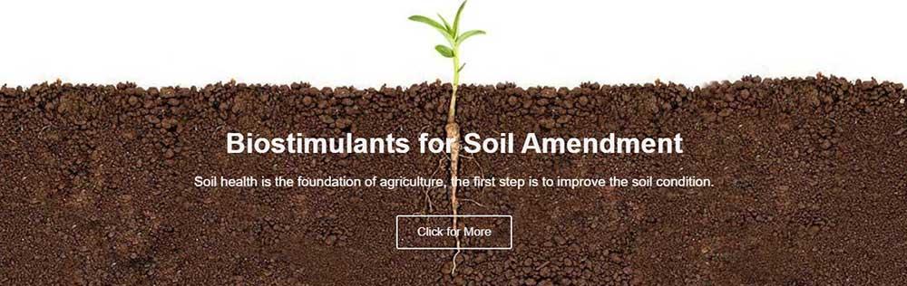 Dora-Agri-Biostimulants companies