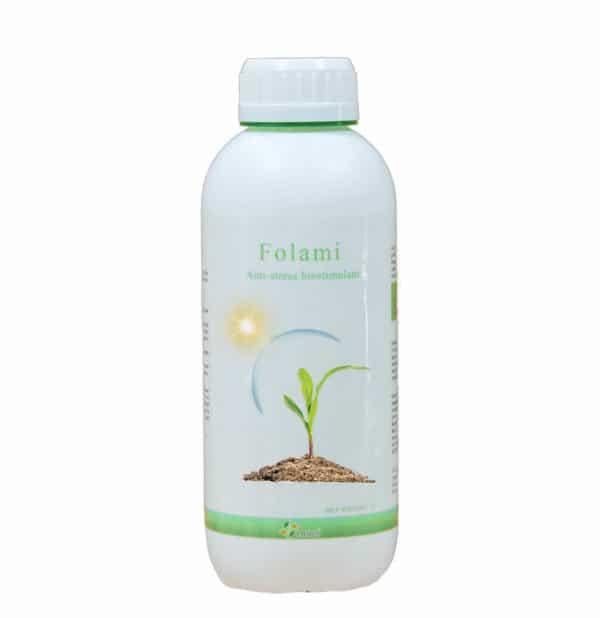 Natca liquid product