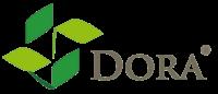 Dora Agri Logo