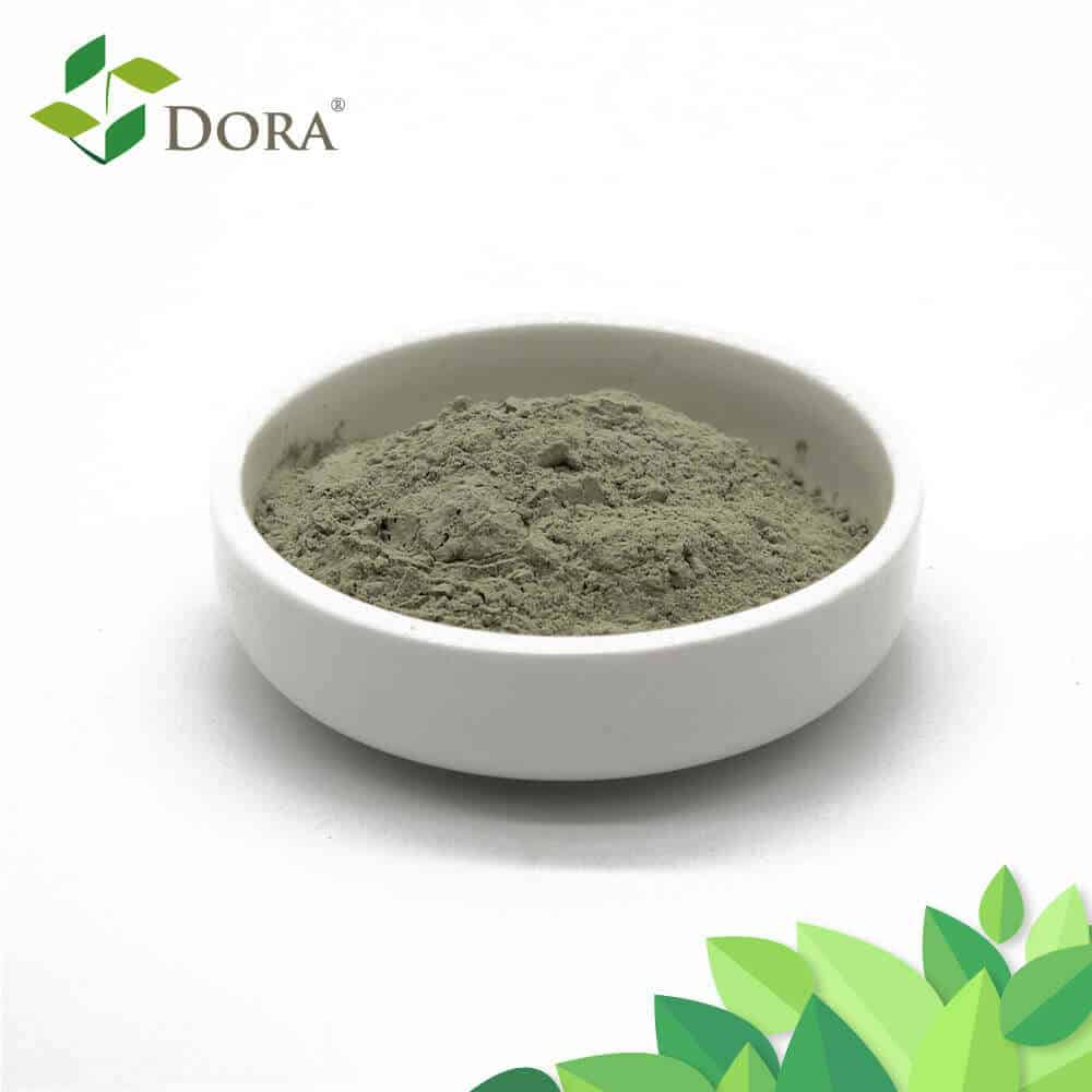 Water Soluble Trichoderma harzianum powder