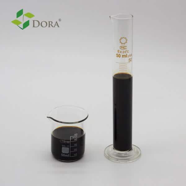 Zinc amino acid chelate products