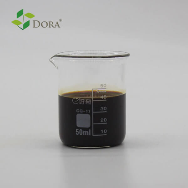 Zinc boron amino acid chelate