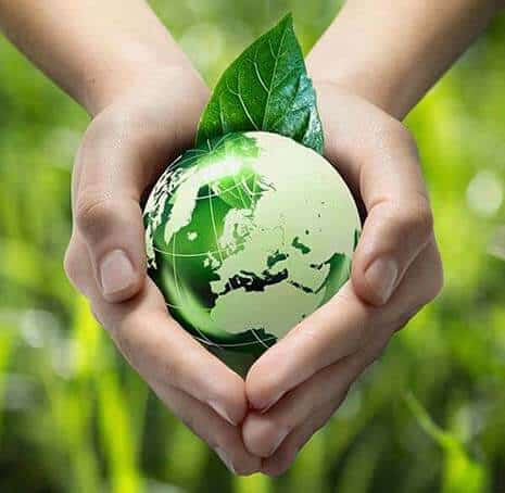Dora Agri plant protection