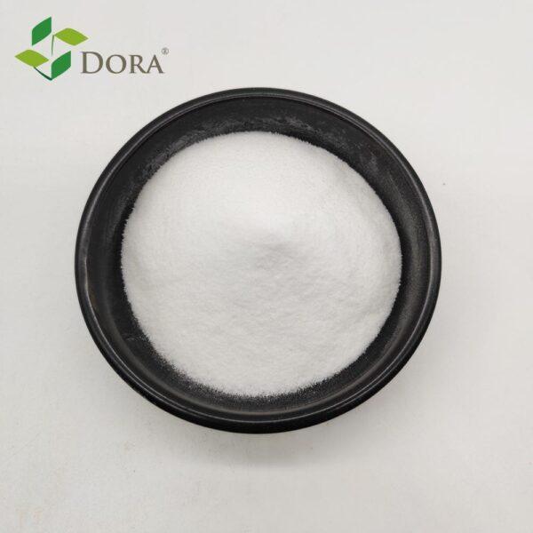Gibberellic-Acid-Ga3-90%-Tc