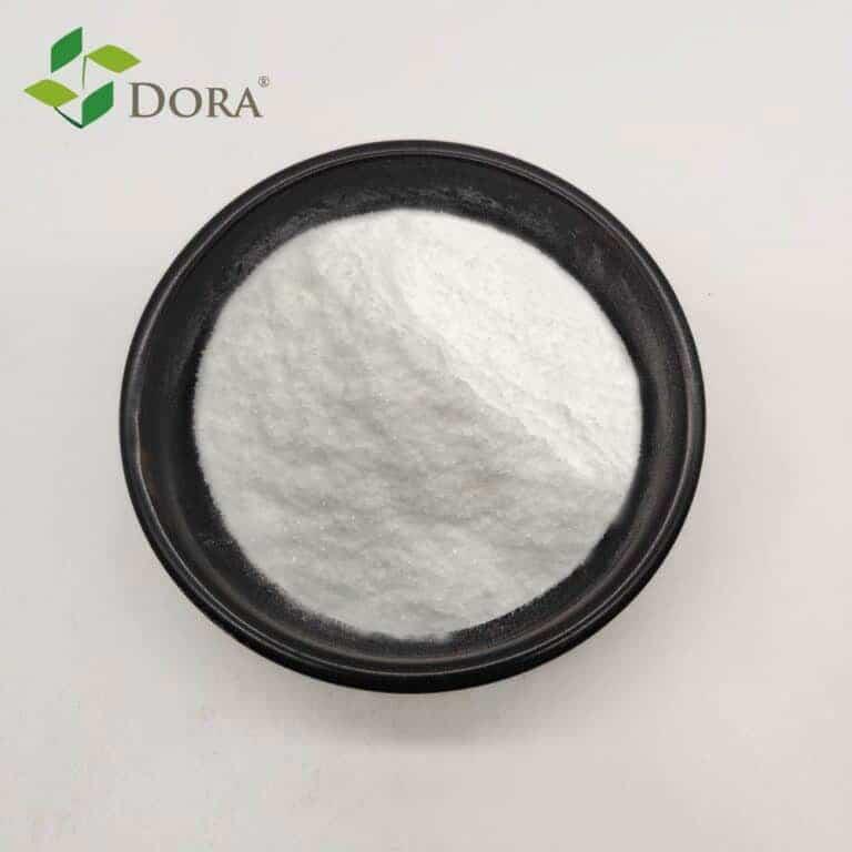 brassinolide products