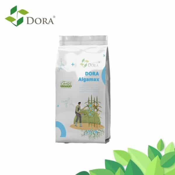 Dora AlgaMax Seaweed extract