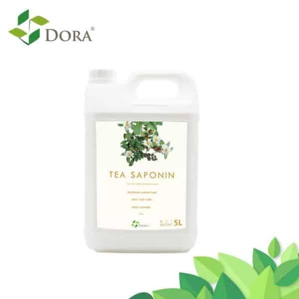 Tea-saponin-liquid