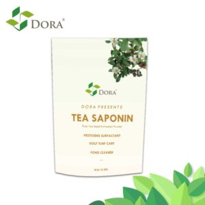 Tea-saponin-powder