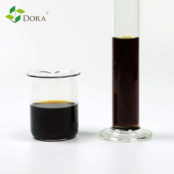 Dora 30% amino acid fertilizer