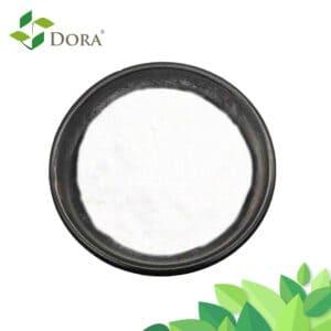 Indole-3-Acetic Acid IAA