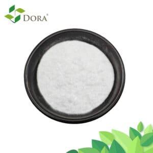indole 3 butric acid IBA hormone