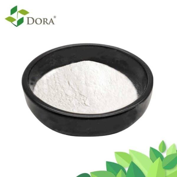 1-Methylcyclopropene powder