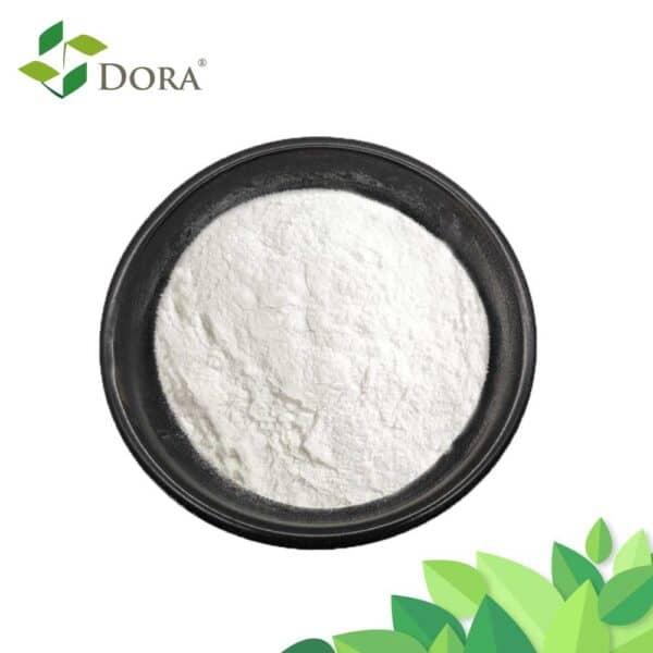 1-MCP powder