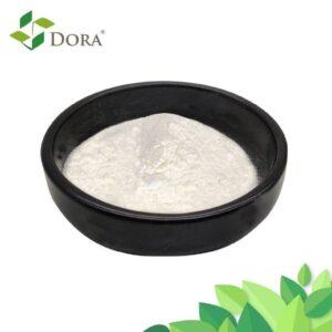 Salicylic Acid agriculture grade